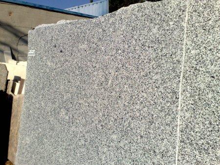 Granito sin pulir escaleras de granito pulido son un gran for Granito pulido colores